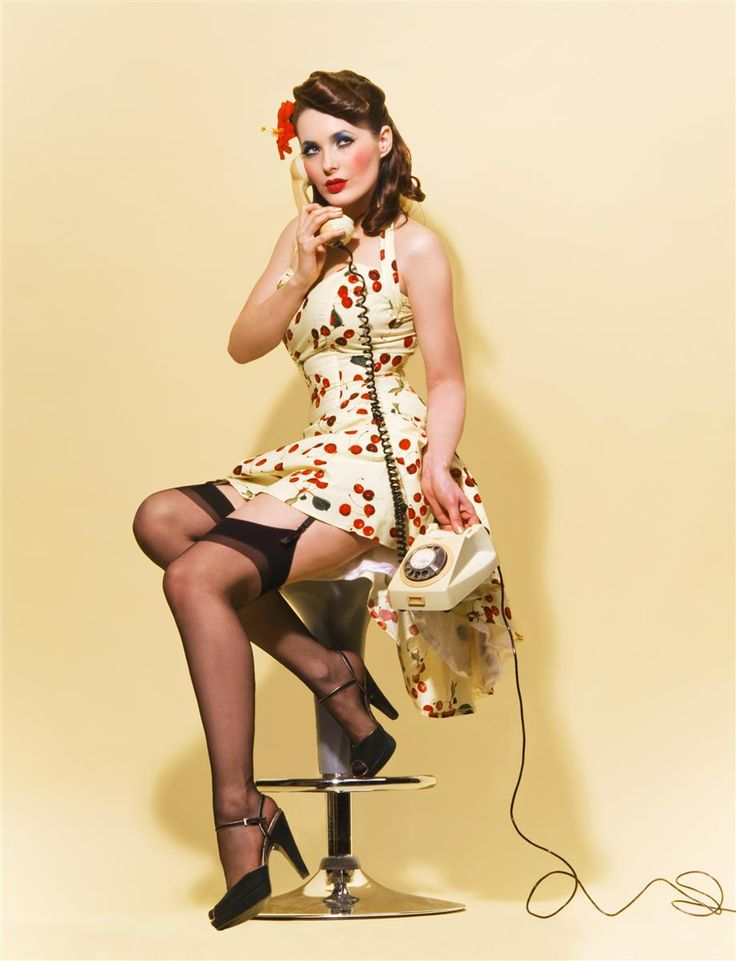 cherry dress cherry wedding pinup cherry @ticciclothes
