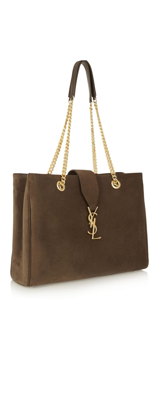 Borsa Yves Saint Laurent