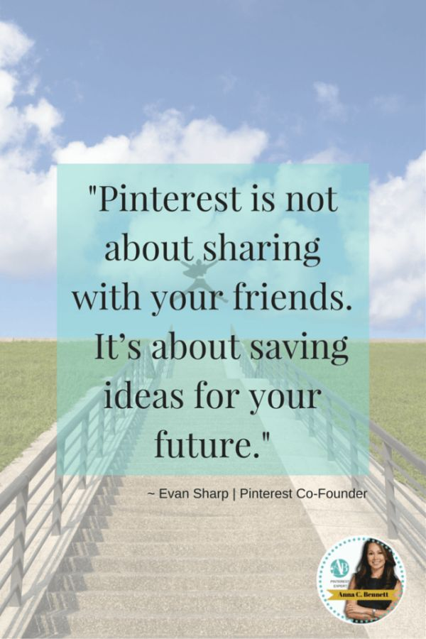 Pinterest Marketing Expert Anna Bennett Reveals How Does Pinterest & Pinning Lead to Sales For Businesses: See Case Studies. Click here to learn more http://www.whiteglovesocialmedia.com/how-does-pinterest-pinning-lead-to-sales-for-businesses-see-case-studies/