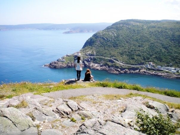 719 Best God Guard Thee Newfoundland Images On Pinterest Canada Newfoundland And Alaska