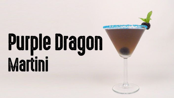cover-drink-purple-dragon-martini-vodka-suco-cranberry-curaçau-blue-limao-acucar-cristal-Drinkeros