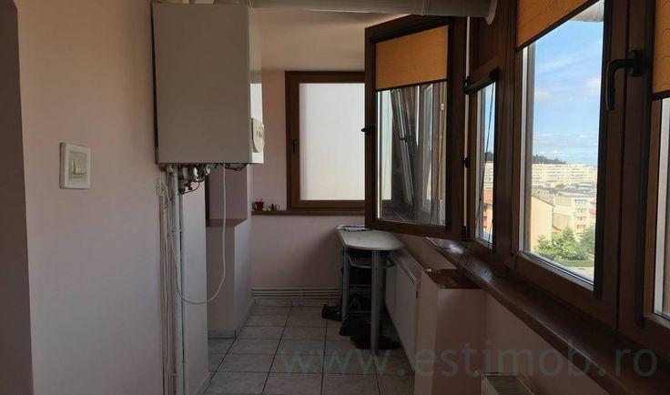Apartamente de vanzare Brasov https://www.estimob.ro/apartamente-de-vanzare-brasov Telefon: 0742.244.744   e-mail: office@estimob.ro