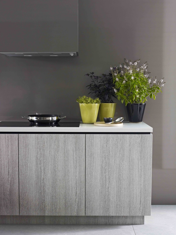 Benchtop Laminex Impressions Fresh Snow Spark finish and base cupboard  doors and panels Laminex Impressions Bleached Wenge Riven finish 54 best Kitchen Colour Concepts images on Pinterest   Kitchen  . Laminex Kitchen Design. Home Design Ideas