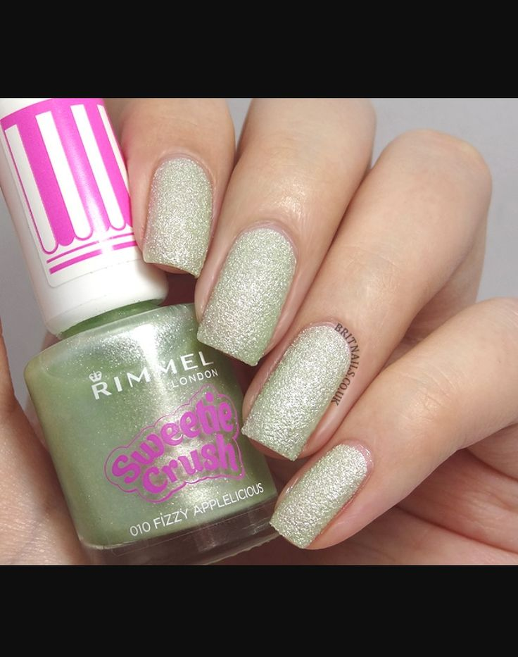 The 36 best Nail Polish Swap/Sale images on Pinterest | Nail polish ...