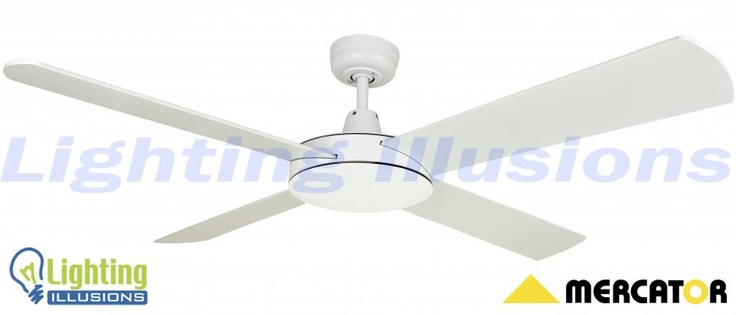 li-mercator-ceiling-fans-grange-no-light-wh-fc030134wh-wide-870x870.jpg 870×373 pixels