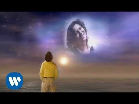 Rosana - Contigo (Videoclip oficial)