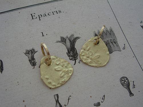ZORRO Order Collection - Pierces - 053