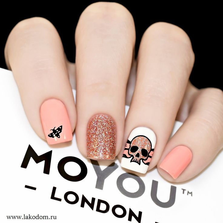 MoYou London Typography 10
