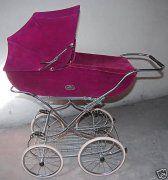 25 best ideas about zekiwa kinderwagen on pinterest ddr kinderwagen nostalgie kinderwagen. Black Bedroom Furniture Sets. Home Design Ideas