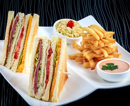 Chicken Ham Sandwich| Thousand Island Salad| Coleslaw mixture|Thousand Island Dressing| Pizza sauce in India|quick recipes| ranch dressing india|ranch dressing recipe|recipe for pasta|recipe of pasta|recipes food|recipes for food|recipes for pasta|recipes for salad