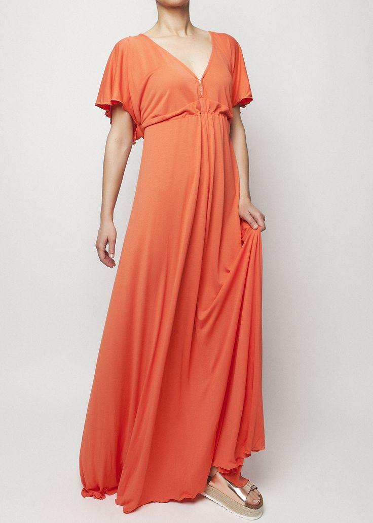 #StyleBubbles #fashion #guestdress #dresses #fashion #Summer #SummerEssentials #onlineshopping