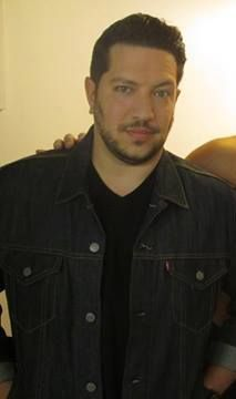 The best picture of Sal - WOW!