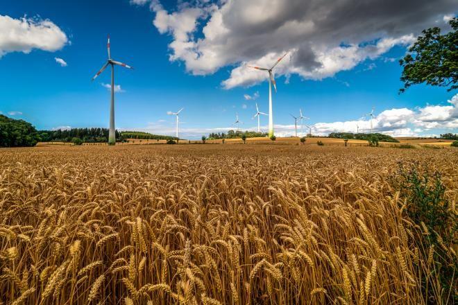 El significado, la pertinencia y el alcance de la democracia energética | Transnational Institute
