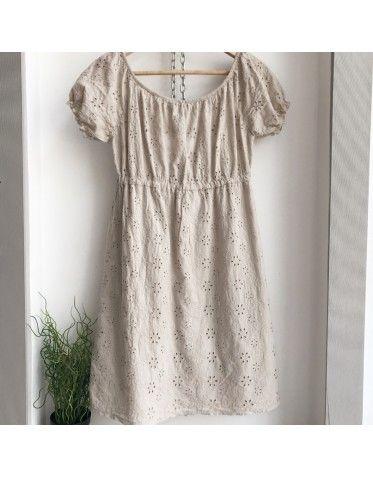 Φόρεμα Κηπουρ