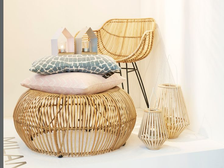 collecties pomax home collection pomax catalogus pomax pinterest home chairs and home. Black Bedroom Furniture Sets. Home Design Ideas