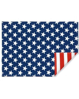 banner mattress memorial day sale