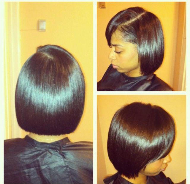 Best 25 short hair extensions ideas on pinterest balayage hair human hair extensions from29bundle sinavirginhair whatsapp bob stylesshort pmusecretfo Gallery