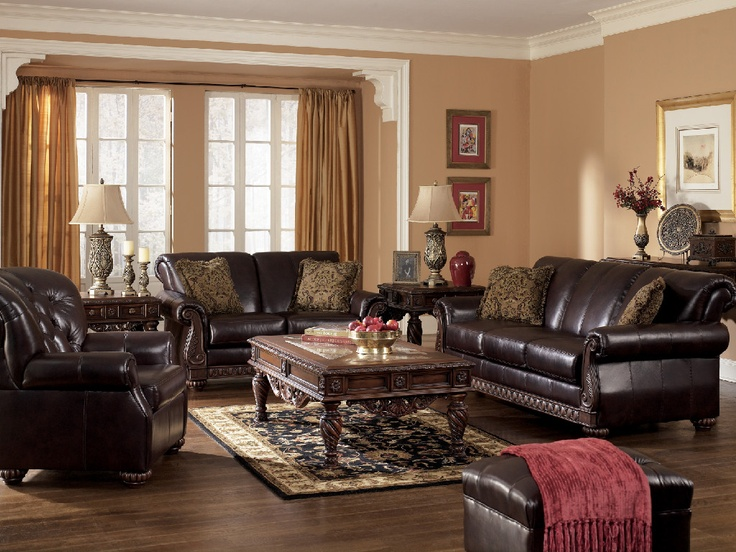 15 Best Images About North Shore Furniture Line On Pinterest North Shore T