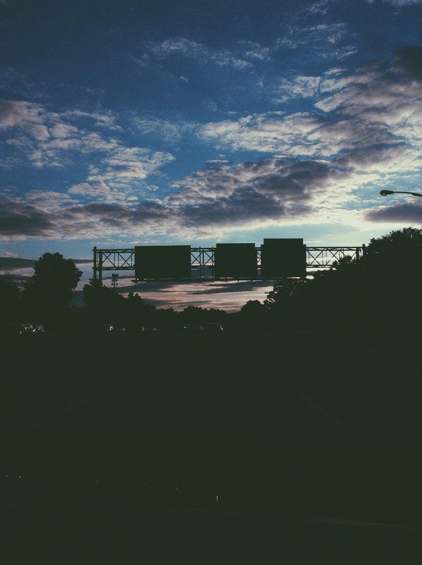 background, beautiful, blue, clouds, dark, goals, grunge, i love this pic, indie, mine, photography, pink, sign, soft grunge, wallpaper, this is my wallpaper, set it as yours!