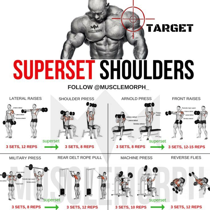 695 best Workouts images on Pinterest