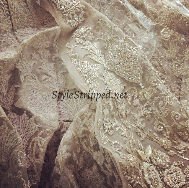 Style Stripped - Pakistan's Premier Fashion and Lifestyle Portal.