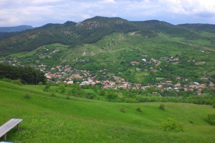 România are 23 de SATE CULTURALE http://www.antenasatelor.ro/satul-%C8%99i-lumea/8353-romania-are-23-de-sate-culturale.html