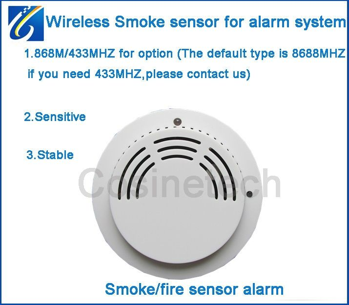 25 best fire alarm system ideas on pinterest fire safety training fire sa. Black Bedroom Furniture Sets. Home Design Ideas