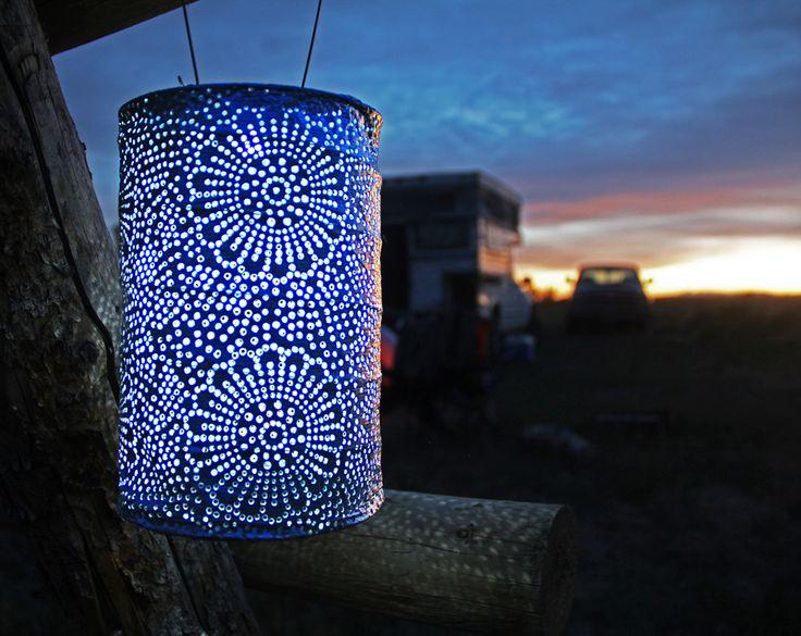 85 Best Images About Soji Solar Lanterns On Pinterest