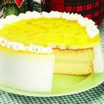 CAKE NANAS http://www.sajiansedap.com/mobile/detail/11095/cake-nanas