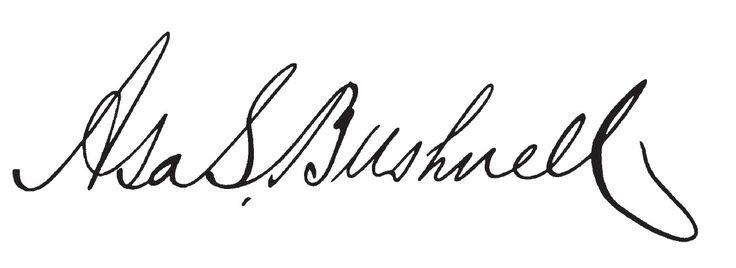 434 best handwriting  signatures  and handwriting analysis