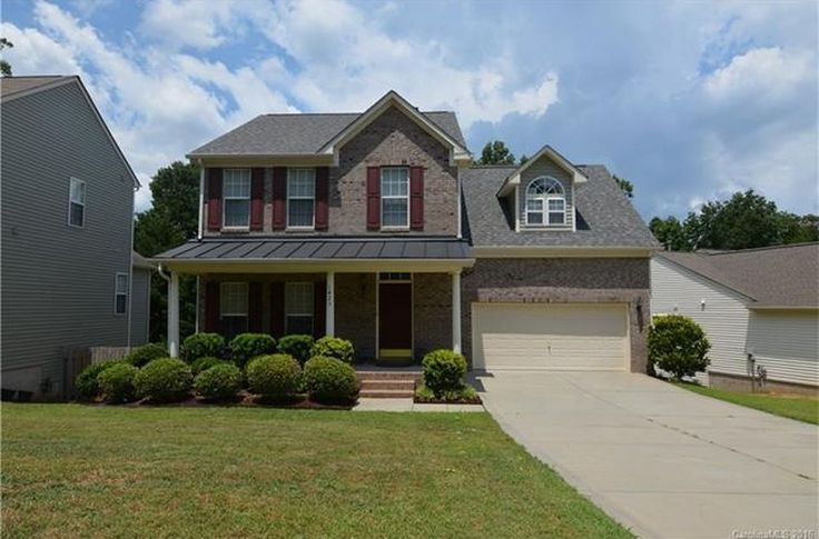 1000 ideas about rock hill on pinterest virginia rock hill south carolina and fort mill sc for Zillow garden city sc