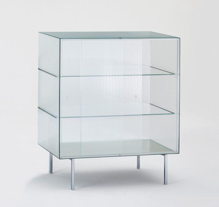 vitrine salon pas cher best modern salon ensemble laqu. Black Bedroom Furniture Sets. Home Design Ideas