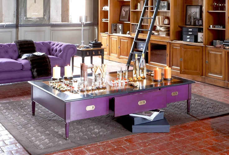 1000 images about grange meuble on pinterest custom for Meuble for french furniture