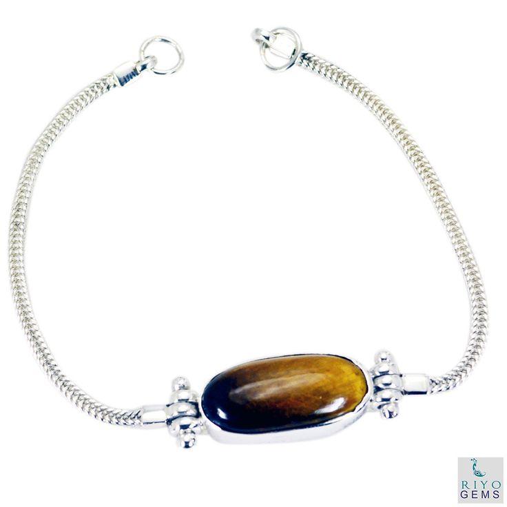 #awesome_shots #vintage #amazing #march #iphotography #Riyo #jewelry #gems #Handmade #Silver #Bracelet https://www.etsy.com/uk/shop/RiyoGems