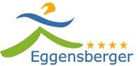 Biohotel- und Wellnesshotel im Allgäu / Bayern - Hopfen am See Füssen - Hotel Eggensberger