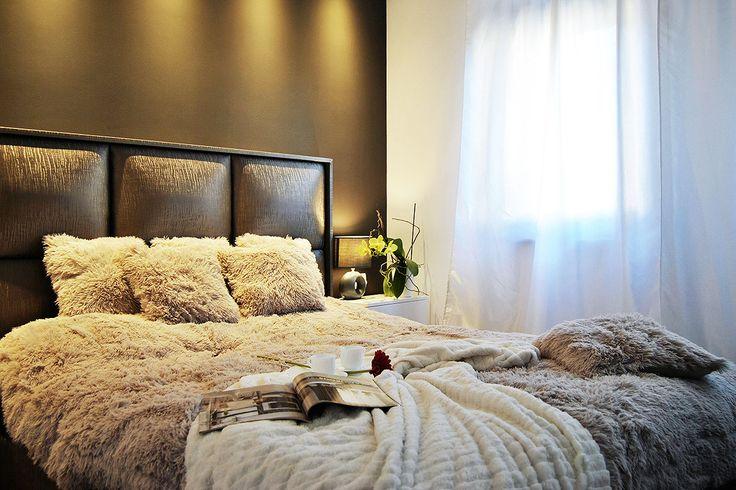mobila la comanda pal mdf - productie mobila la comanda dormitor pal mdf 1_1