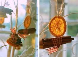 Christmas table decorations natural cinnamon sticks - Google Search