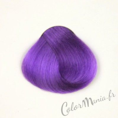 coloration cheveux violette stargazer color mania httpwww - Coloration Cheveux Violet