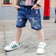 http://babyclothes.fashiongarments.biz/  Fashion Children Kids Short Holes Boys Jeans Cotton Short Wholesale Casual Children Pants Boys Shorts Jean Brand Ataullah CJ015, http://babyclothes.fashiongarments.biz/products/fashion-children-kids-short-holes-boys-jeans-cotton-short-wholesale-casual-children-pants-boys-shorts-jean-brand-ataullah-cj015/, ,                                  SIZE INTRODUCTION                   Option      CN Size      Length      Waist*2      Hip*2      Height        3T…