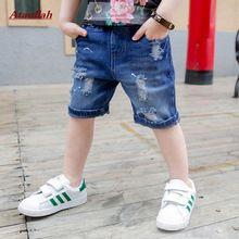 http://babyclothes.fashiongarments.biz/  Fashion Children Kids Short Holes Boys Jeans Cotton Short Wholesale Casual Children Pants Boys Shorts Jean Brand Ataullah CJ015, http://babyclothes.fashiongarments.biz/products/fashion-children-kids-short-holes-boys-jeans-cotton-short-wholesale-casual-children-pants-boys-shorts-jean-brand-ataullah-cj015/, ,                                  SIZE INTRODUCTION                   Option      CN Size      Length      Waist*2      Hip*2      Height        3T…