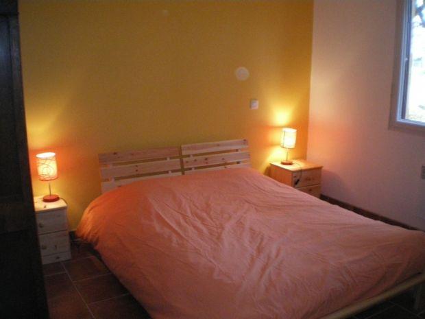 Location vacances Surtainville - Gite / maison Surtainville particuliers - Annonce A12589