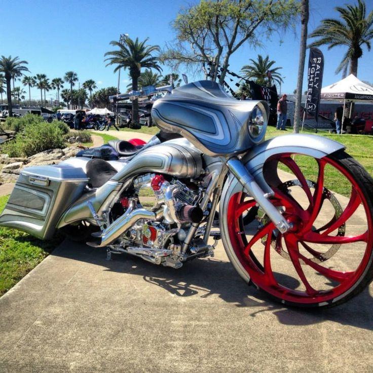 Turbo My Harley: Best 25+ Harley Davidson Parts Ideas On Pinterest