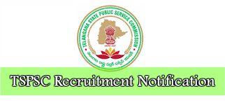 TSPSC Recruitment, Telangana State Public Service Commission for 42 Librarian https://onlinetyari.com/latest-job-alerts/tspsc-recruitment-telangana-state-public-i45958.html #TSPSC Recruitment #onlinetyari