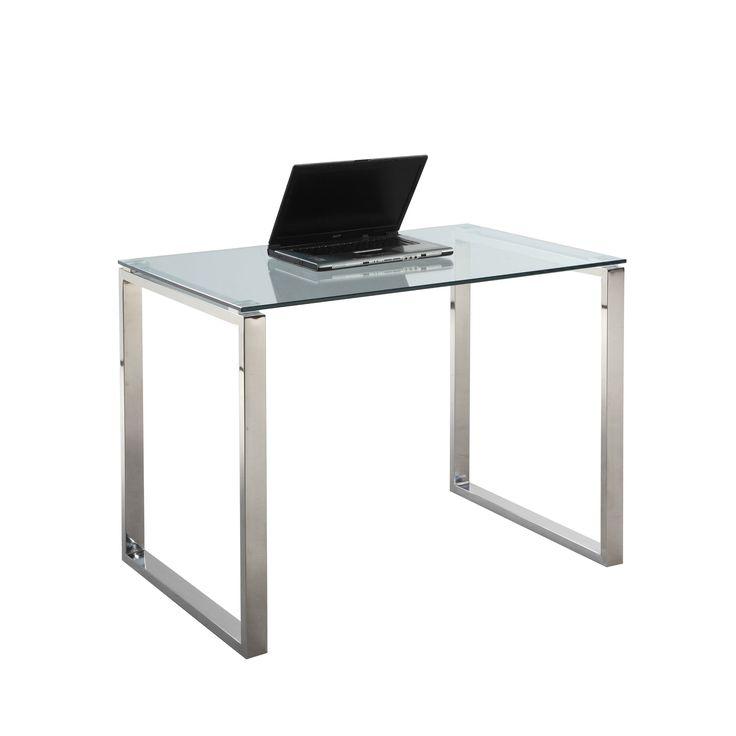 Best 25+ Small computer desks ideas on Pinterest | Small desk ...