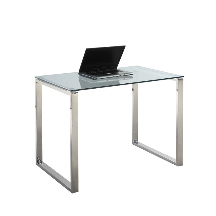 1000 ideas about small computer desks on pinterest computer desks home office and office. Black Bedroom Furniture Sets. Home Design Ideas