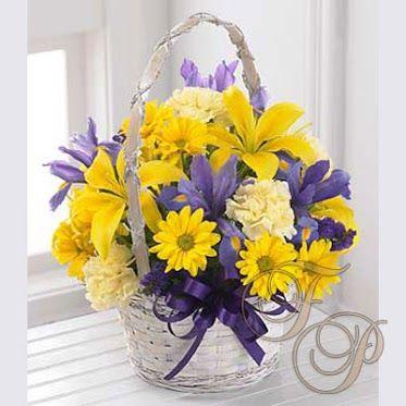 Floristería Primavera se compromete  en hacerles llegar a tus seres queridos en cualquier lugar de Perú,  los arreglos florales más bonitos y  vistosos para que tengan un recuerdo inolvidable tuyo.