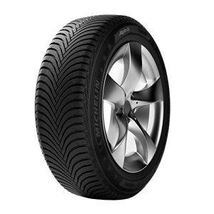 Michelin–Alpin 5-195/65R15–motorparadise 91T–pneu hiver (voiture)–E/B/68: Michelin Alpin 5 Pleinement en sécurité, d'octobre à…