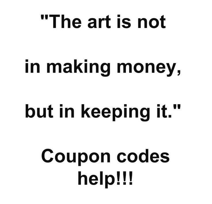how to delete my coupon on amazon