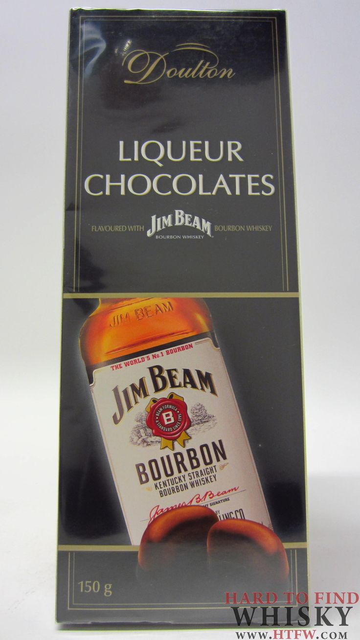 38 best Whisky Chocolate images on Pinterest | Whisky, Search and ...