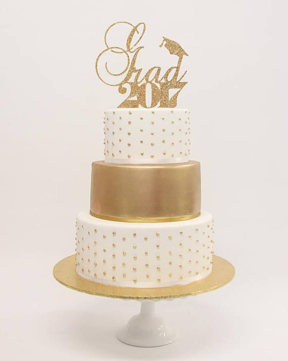 Hey, I found this really awesome Etsy listing at https://www.etsy.com/listing/508883568/graduation-cake-topper-congrats-grad-cap